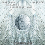 Size150_lf150_klartraum__nadja_lind_and_helmut_ebritsch__-_mass_void_chardronnet-_lucidflow_3000