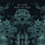 CL-ljud - Face to Face EP - im-moral (im006) 25.6.18