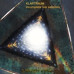 Size150_lf157_klartraum_-_incomplete_live_sessions_ep_lucidflow_3000