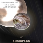 Size150_lf180_emiliano_martini___c._j._does_-_art_of_noise_ep_lucidflow_3000