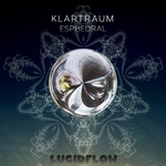 LF197 (Ambient) Klartraum - Esphedral 19 min long (takes some sec. to load)